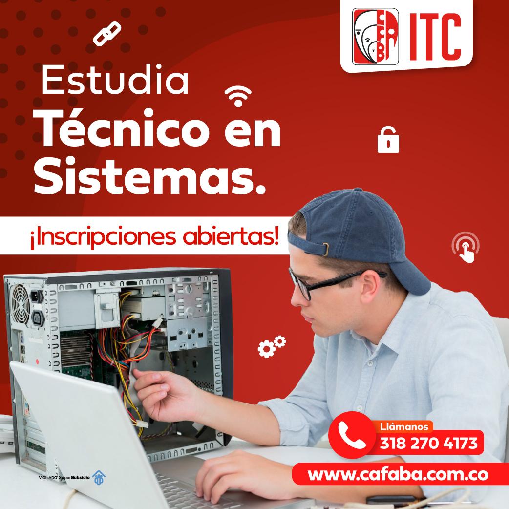 2.-ESTUDIA-TÉCNICO-EN-SISTEMAS