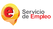 cajadecompensacionfamiliar-servicioEmpleo