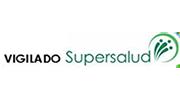 cajadecompesacionfamiliar-superSalud