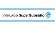 cajadecompensacionfamiliar-superSubsidio