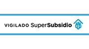 cajadecompensacionfamiliar-superSubsidio
