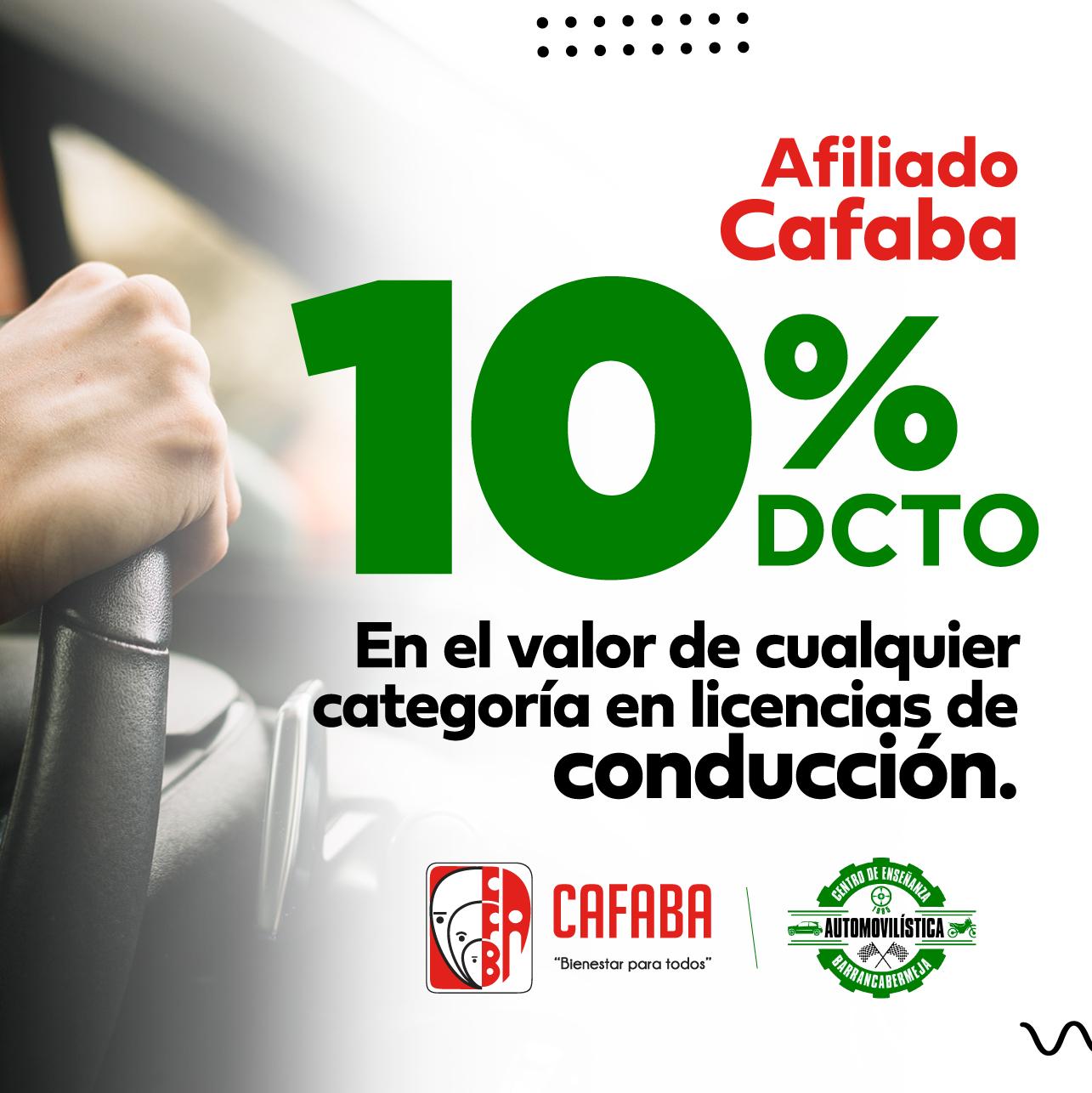 CONVENIO-DE-CONDUCCIÓN-LICENCIAS11