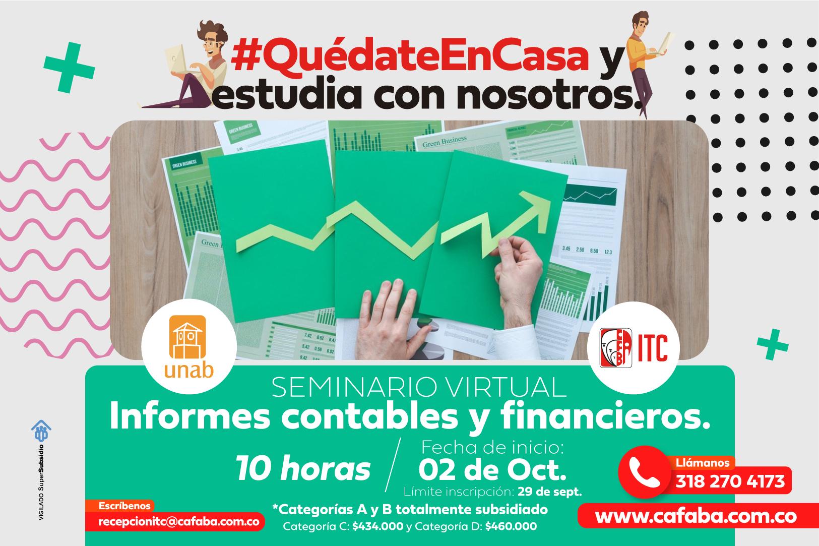 INFORMES-CONTABLES-Y-FINANCIEROS