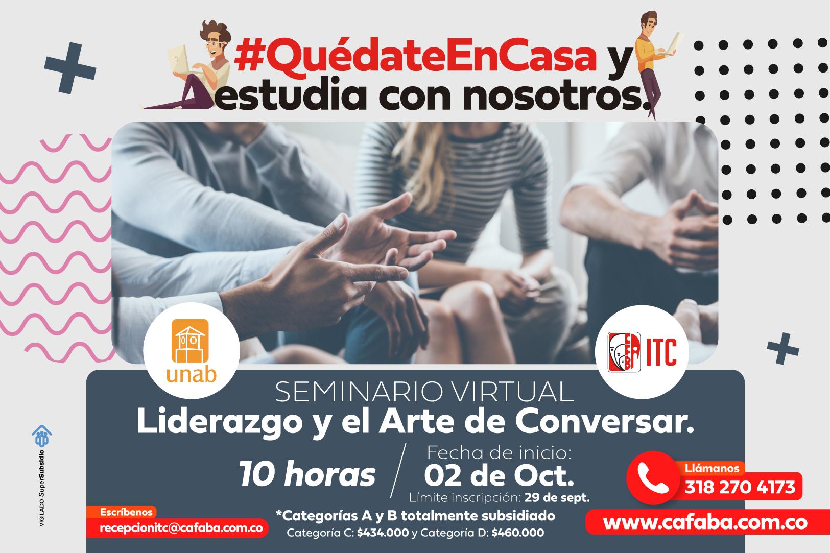 LIDERAZGO-Y-CONVERSACION