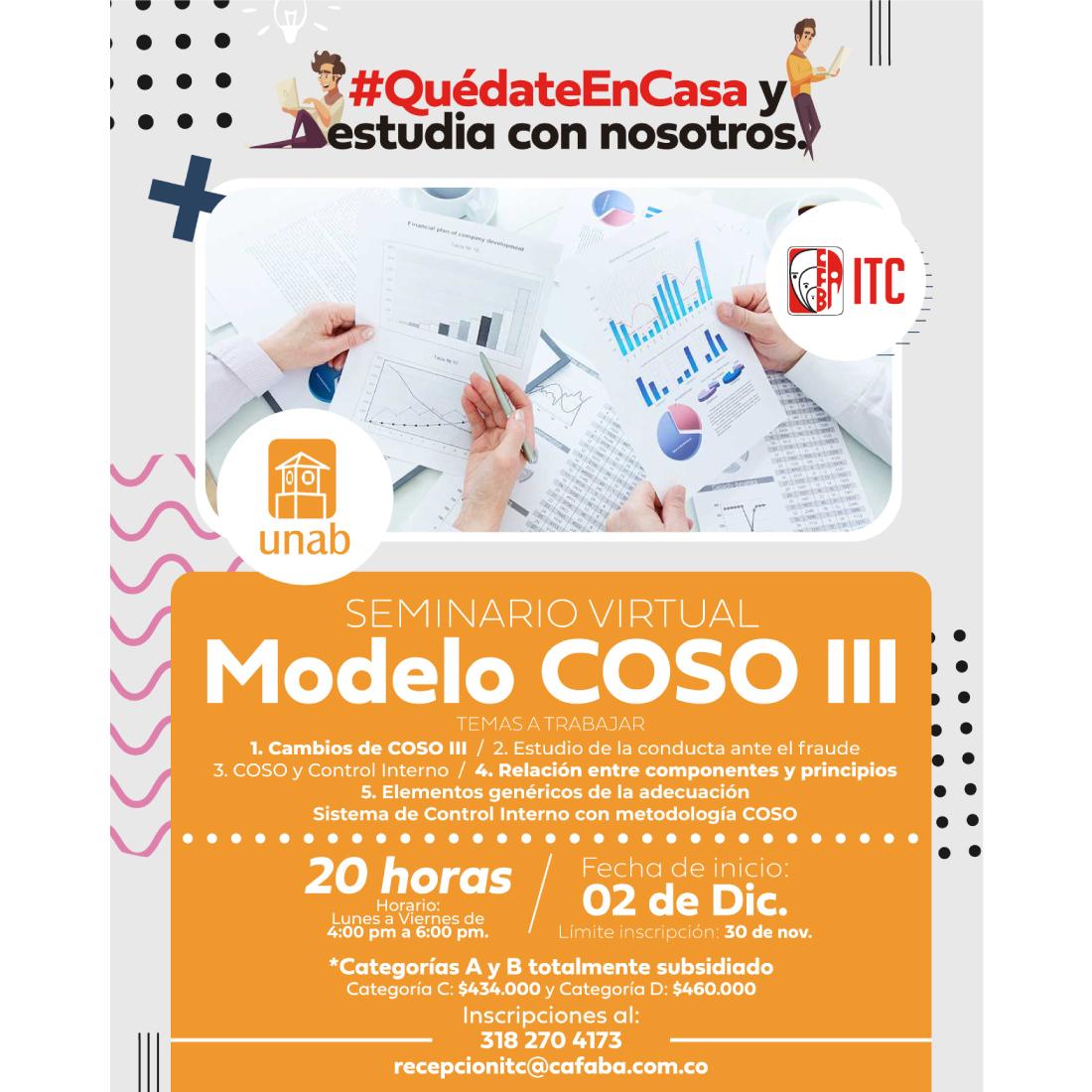 MODELO-COSO-iii-pagina-web