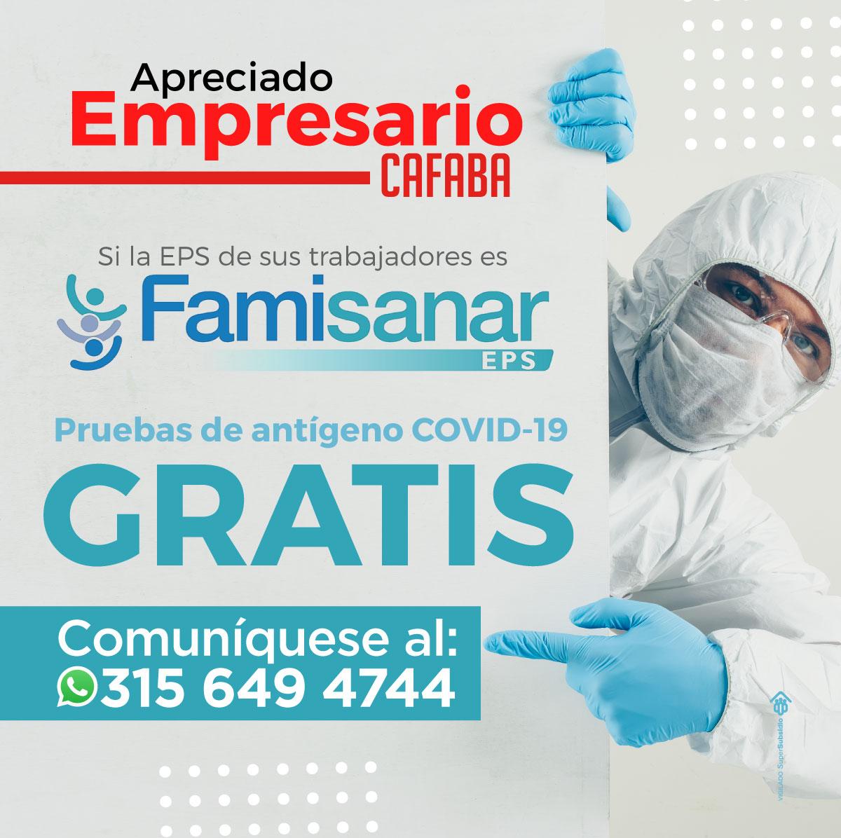 PRUEBAS-COVID-GRATIS2