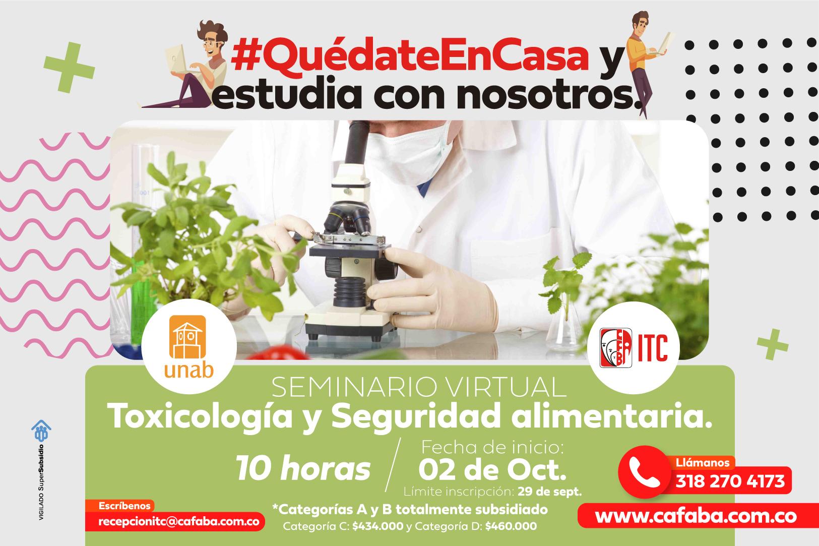 TOXICOLOGÍA-Y-SEGURIDAD-ALIMENTARIA
