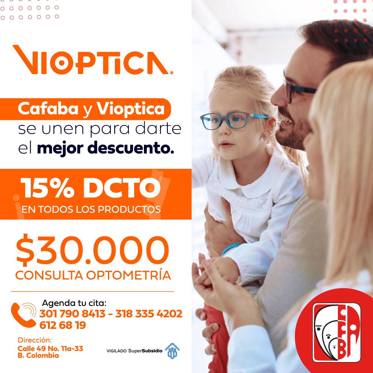 VIOPTICA-Y-CAFABA